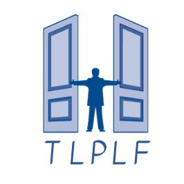 Three Lakes Public Library Foundation