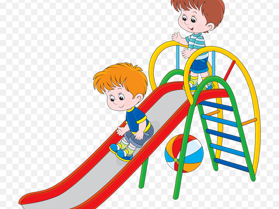 """How to prevent the """"Summer Slide"""""""