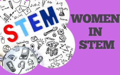 Cancelled—-Women in STEM–Wildlife and Conservation Biologist